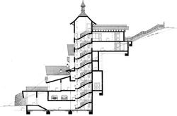 17-Sección A-A