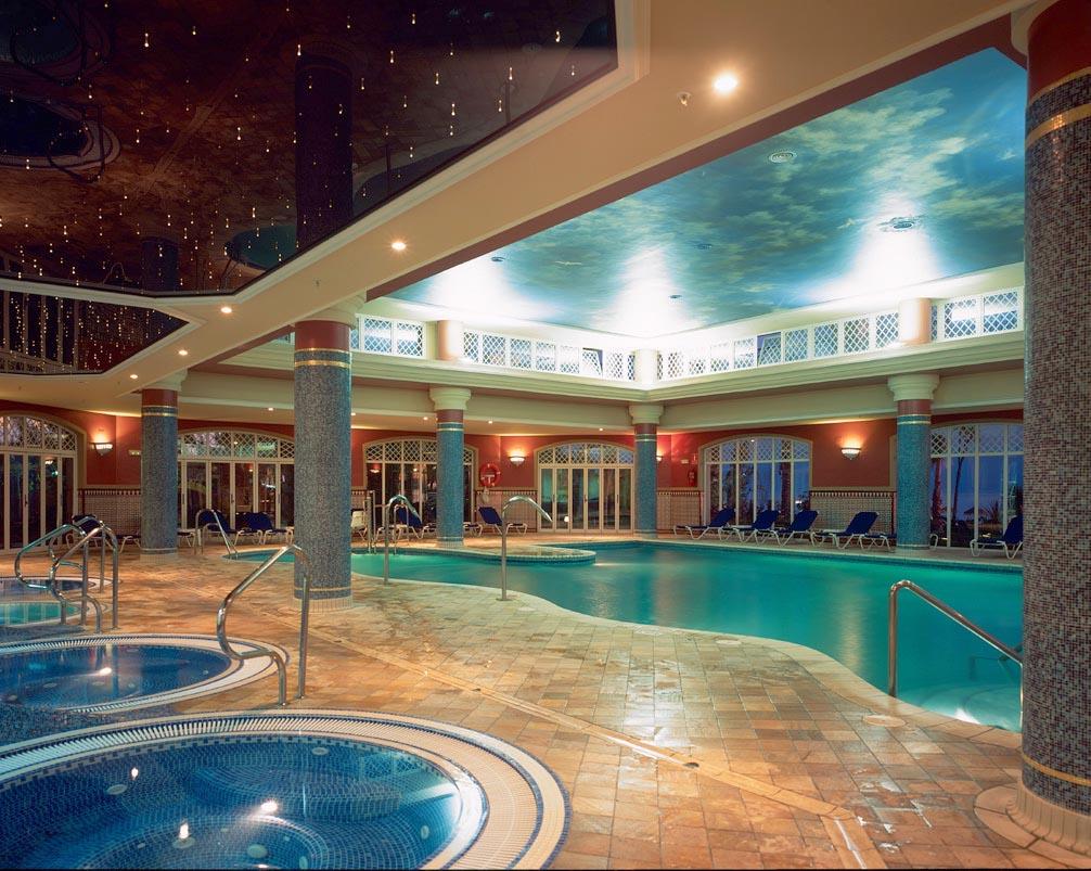 Hotel2