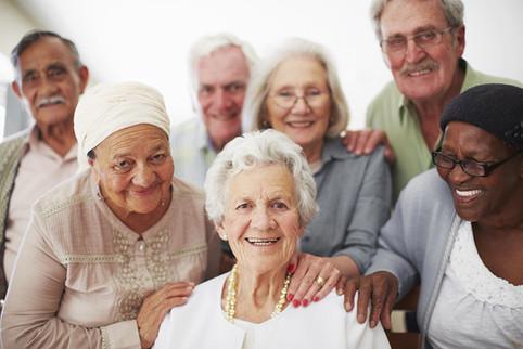 elderly-population.jpg