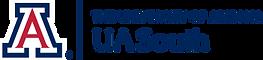 uasouth-logo.png