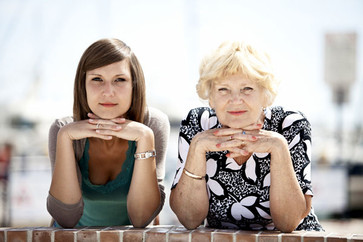 Benzos-Abuse-Affects-Teens-and-Seniors-A