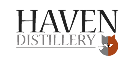 Haven Distillery Logo