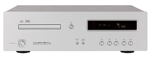 Luxman D-03X Compact Disc Player