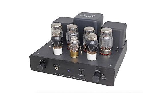 Icon Audio Stereo 25 MK II