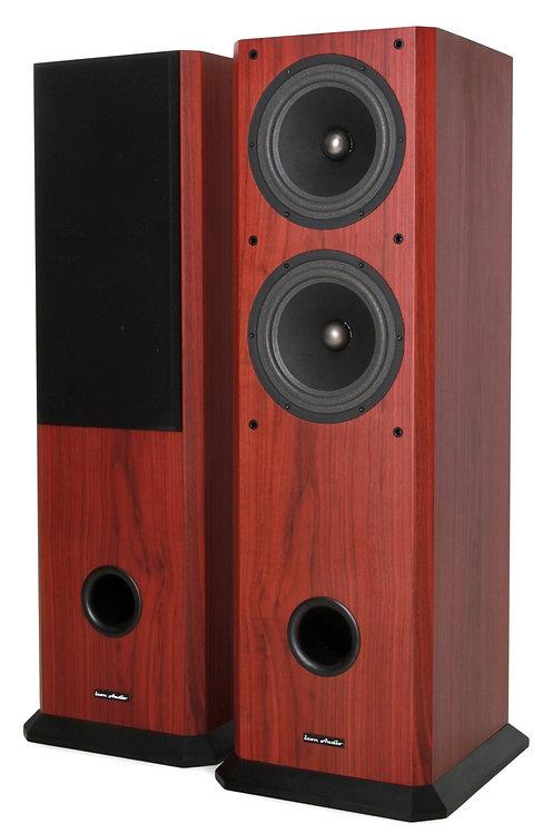 Icon Audio FRM 3 Full Range Speakers