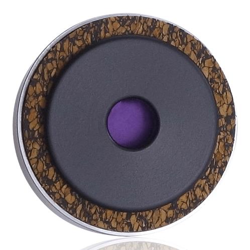 bFly Audio TALIS Next Generation Loudspeaker Feet - Set of4