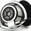 Thumbnail: Sennheiser HD 800