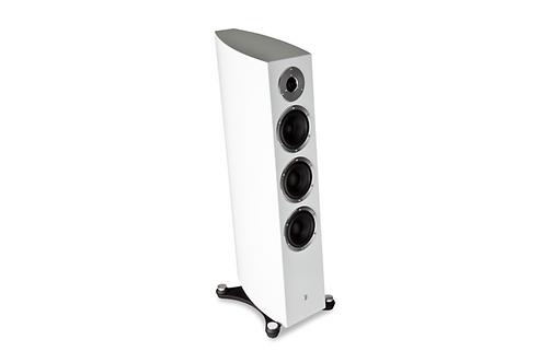 Gato FM-30 Loudspeakers