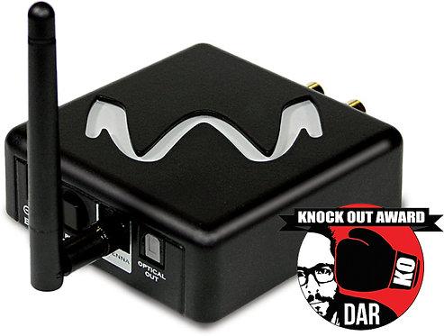 Wyred 4 Sound bLink Bluetooth Streamer/Reclocker