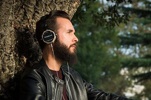 Erzetich Thalia Headphones