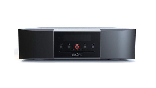 Mark Levinson No 5101 Streaming SACD Player and DAC