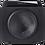 Thumbnail: REL HT/1508 Predator