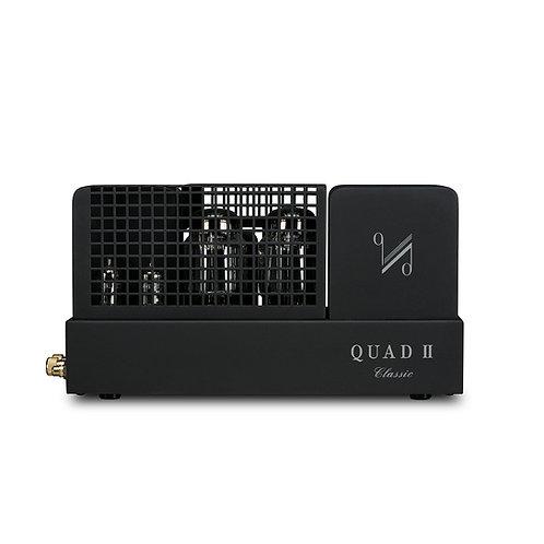 Quad QII-Classic