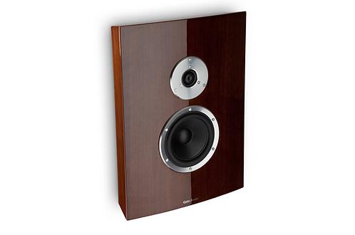 Gato FM-9 Loudspeakers