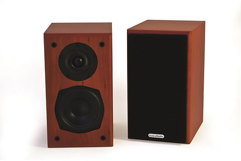 Icon Audio MFV6 Loudspeakers