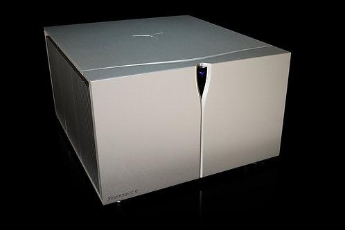 Audia Flight Strumento No. 8 Mono Power Amplifier