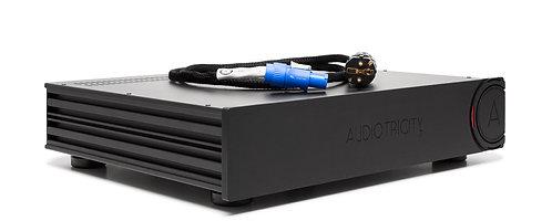 Audiotricity Pholus Power Conditioner