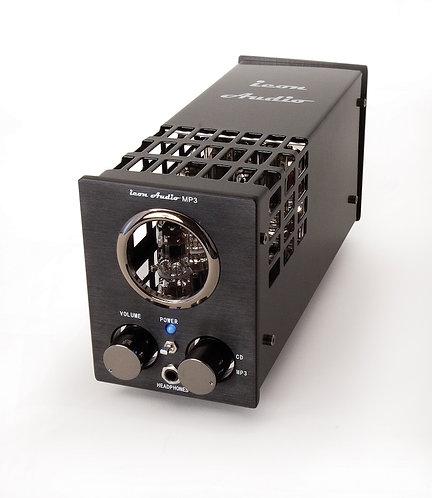 Icon Audio Icon Audio MP 3