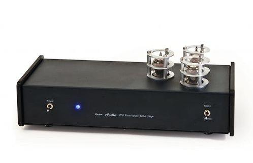 Icon Audio PS2 MM