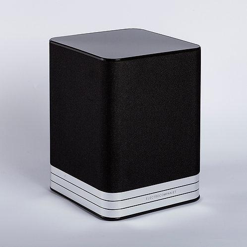 EC Living TANA SL2 Speaker & Streamer