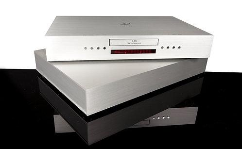 Densen B-475 CD Player