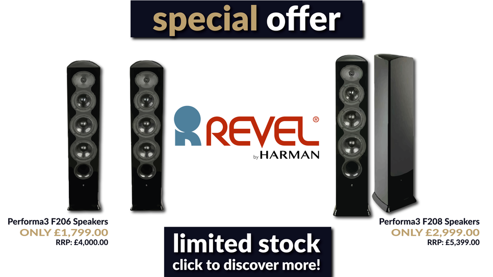 Revel Offer - website-01.png