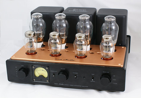 Icon Audio Stereo 300 Mk II