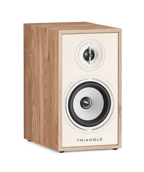 Triangle BOREA BR02 Loudspeakers