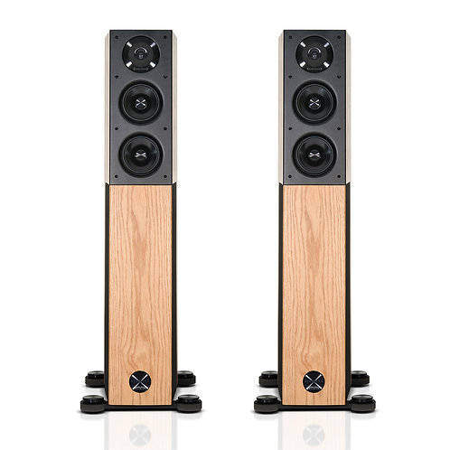 Audio Physic Avantera plus+ Loudspeakers