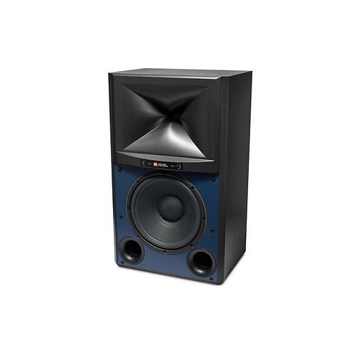 JBL 4349 Studio Monitor Loudspeakers