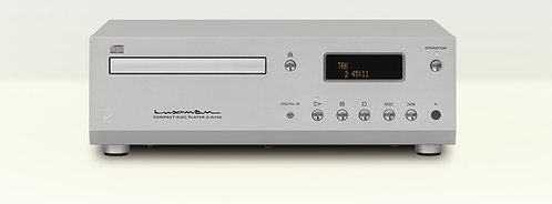 Luxman D-N150 Compact Disc Player