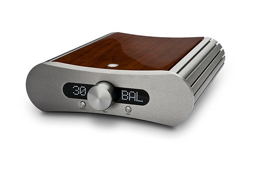 Gato Audio PRD-3S - Walnut