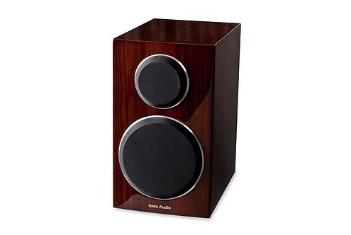 Gato FM-15 Loudspeakers