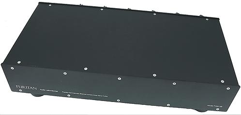 Puritan PSM156 Studio Master Mains Purifier (inc 2 m lead)