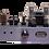 Thumbnail: Manley NEO-CLASSIC 300B RC