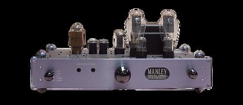 Manley NEO-CLASSIC 300B RC
