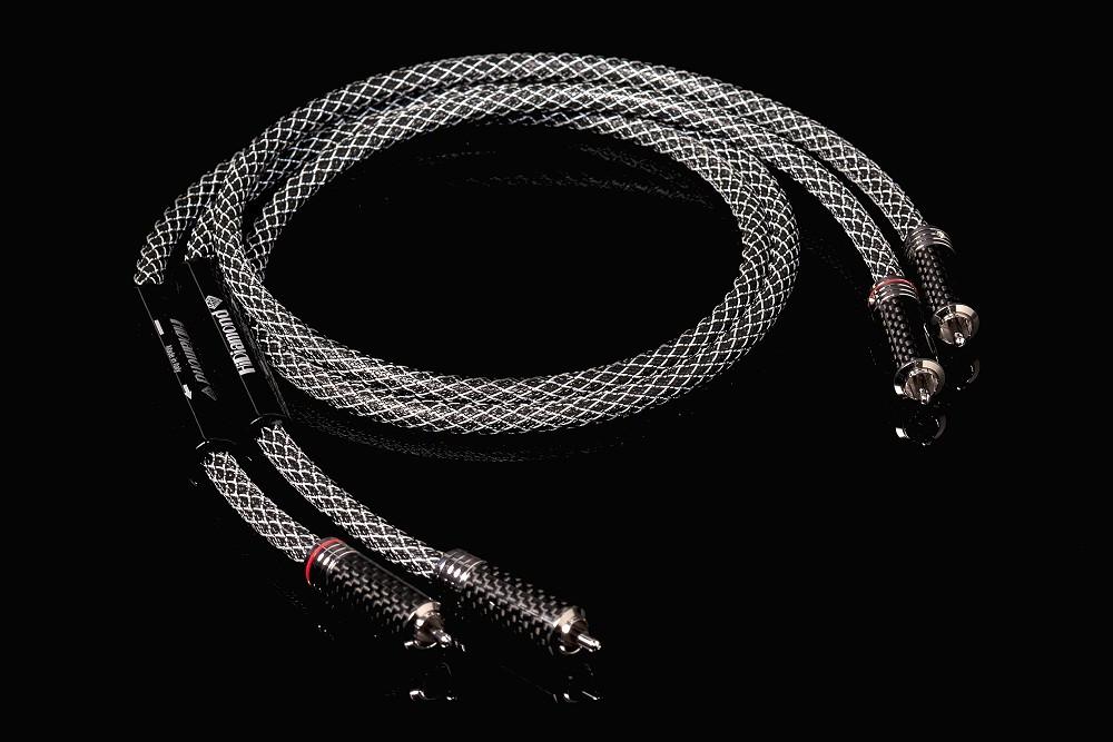 HiDiamond Signal Cable