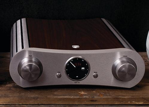Gato Audio AMP-150 Integrated Amplifier Anniversary Edition