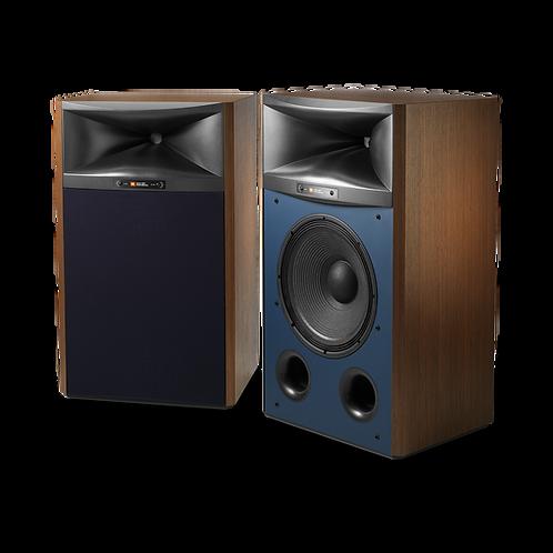 JBL 4367 Floorstanding Loudspeakers