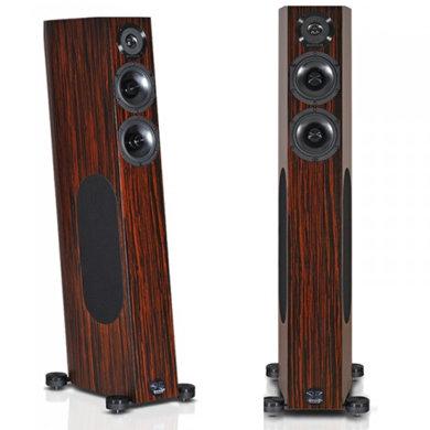 Audio Physic Sitara 25 Plus+ Loudspeakers