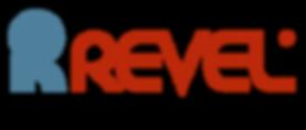Revel logoSMALL_v.png