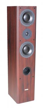 "Icon Audio MFV3 MkIII ""Made for Valves"" Loudspeakers"