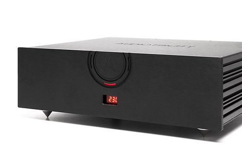 Audiotricity Chimera Power Conditioner