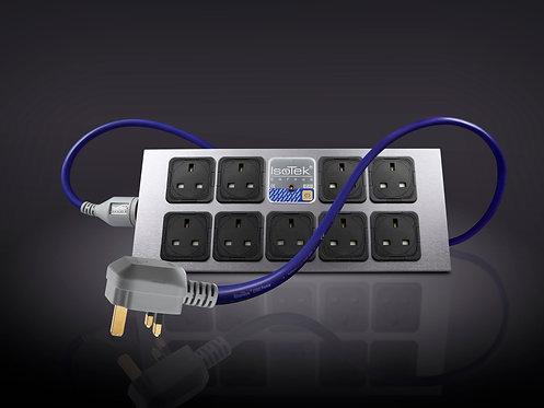 IsoTek EVO3 Corvus (Includes Premier C19 Cable)