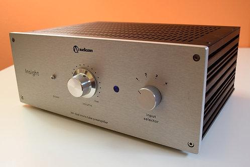 Audiozen Insight Pre-Amp