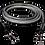 Thumbnail: Audio Physic Avanti 35 / HiDiamond cables BUNDLE