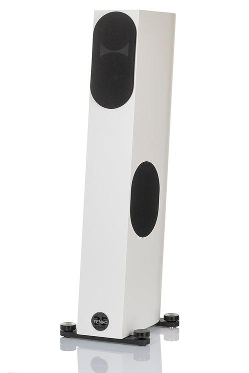 Audio Physic TEMPO 35 Loudspeakers