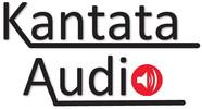 Hi res Kantata logo.jpg