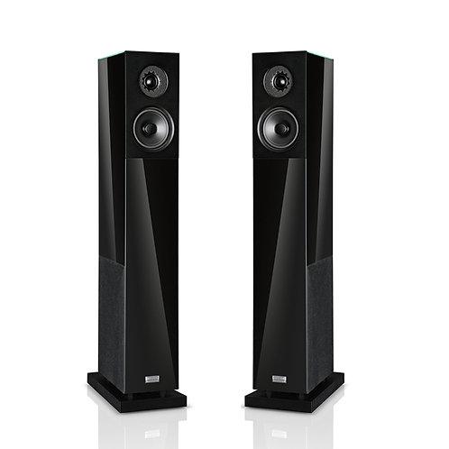Audio Physic Classic 20 Loudspeakers - NEW DESIGN