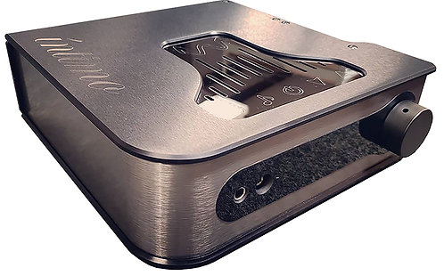 Wyred 4 Sound Intimo Headphone Amplifier / DAC